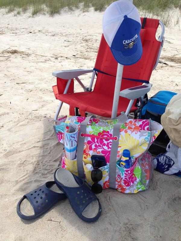 beach-bag-essentials